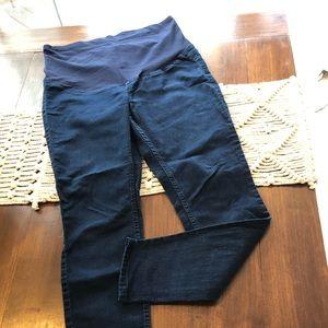 H&M Maternity Jeans •Size 16•